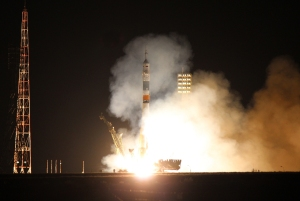 SoyuzLaunch02_Rigby