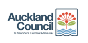 Stardome Auckland Council Logo