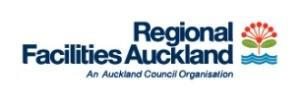 Stardome Regional logo