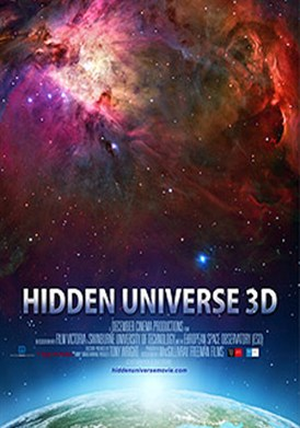 poster-HiddenUniverse