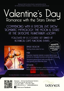 Valentine_poster1