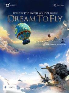 dream_to_flight_fulldome_show