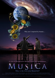 musica_why_is_the_universe_beautiful_fulldome_show