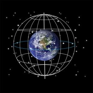 Celestial Navigation_sm