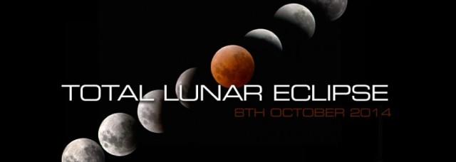 lunareclipseoct14-900x321