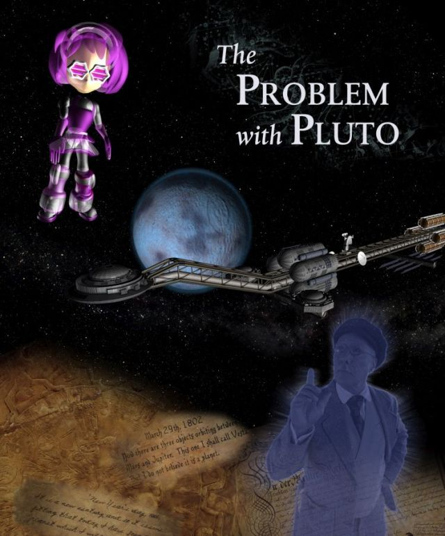 Pluto_Lightbox small