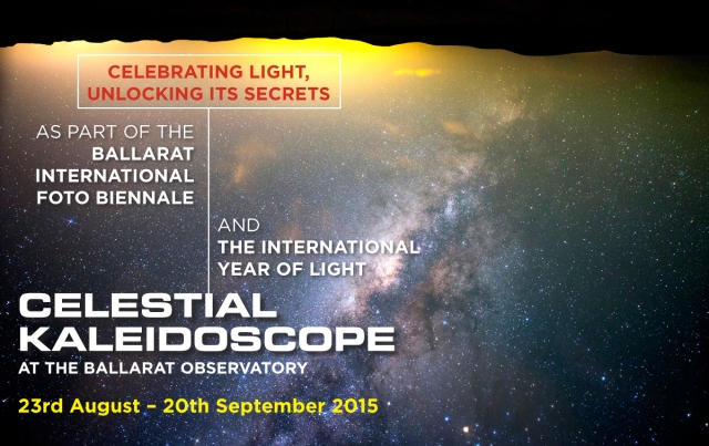 CelestialKaleidoscopeSS