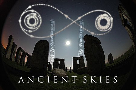 projects_ancient_skies