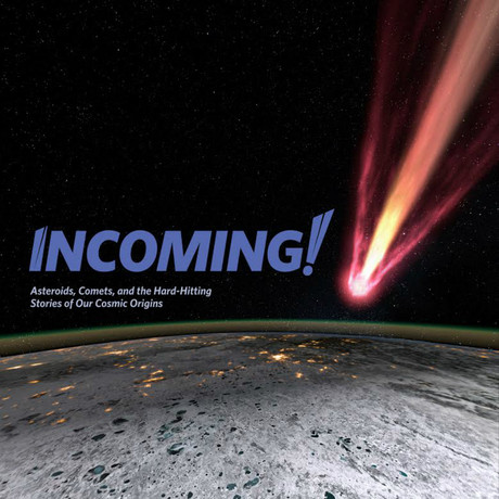 incoming_wordmark