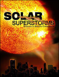 solar-superstorms
