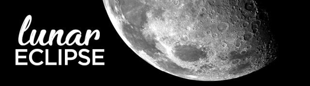 web_event_event-page_898x250_Lunar-Eclipse-2018