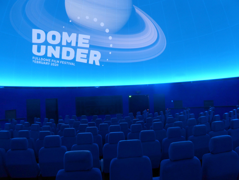 Dome Under Logo Blue Saturn.jpg